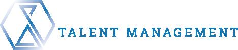 Innov8 Synergy Talent Management