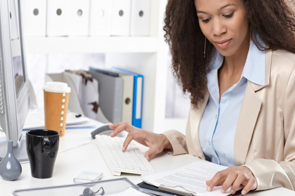 career_checklist_post_img