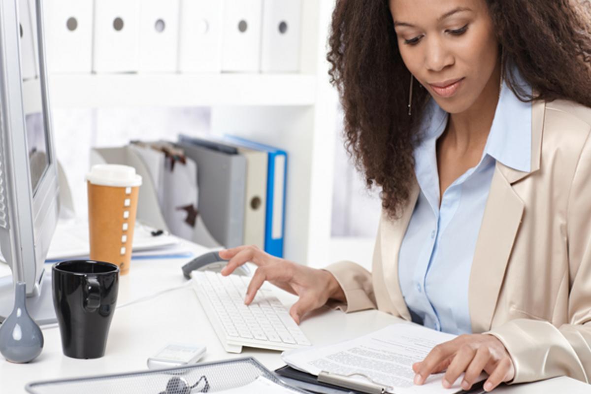 Careers Checklist