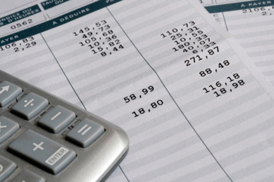 Finance and Accounting Recruitment