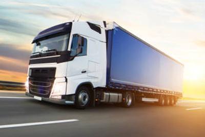 Logistics Recruitment