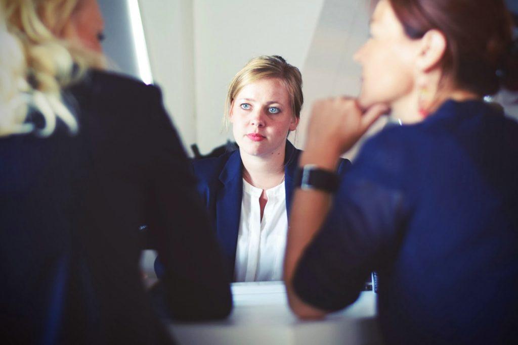 job_interview_tips_post